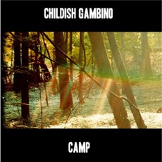 Camp mp3 Album by Childish Gambino