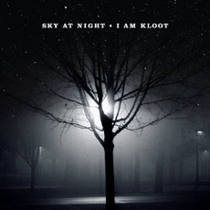 Sky At Night mp3 Album by I Am Kloot