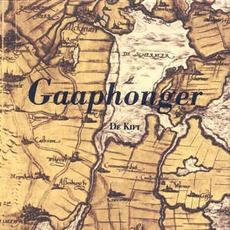 Gaaphonger