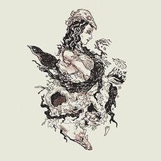 Roads To Judah mp3 Album by Deafheaven