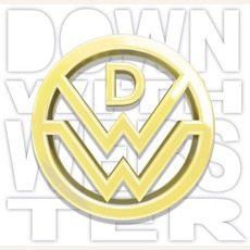 Time To Win, Volume 2 mp3 Album by Down With Webster
