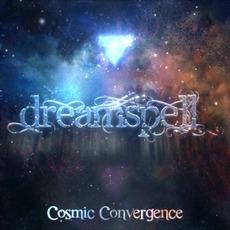 Cosmic Convergence