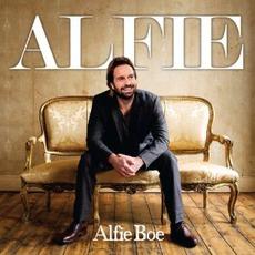 Alfie by Alfie Boe