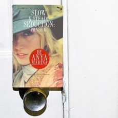 Slow And Steady Seduction: Phase II