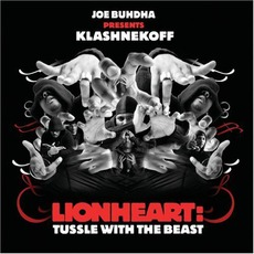 Lionheart: Tussle With The Beast
