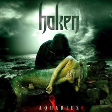 Aquarius mp3 Album by Haken