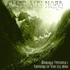 Memoria Vetusta I: Fathers Of The Icy Age mp3 Album by Blut Aus Nord