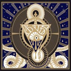 777 - The Desanctification mp3 Album by Blut Aus Nord