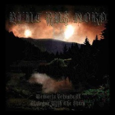 Memoria Vetusta II: Dialogue With The Stars mp3 Album by Blut Aus Nord