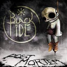 Post Mortem (Special Edition) mp3 Album by Black Tide