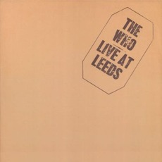 Live At Leeds (40th Anniversary Ultimate Collectors' Edition) by The Who