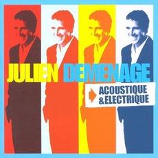Julien Déménage mp3 Live by Julien Clerc