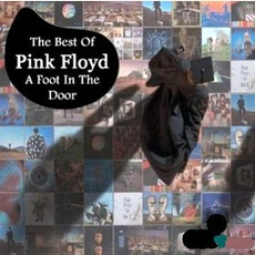 A Foot In The Door: The Best Of Pink Floyd mp3 Artist Compilation by Pink Floyd