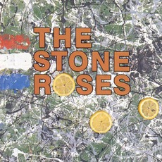 The Stone Roses: 20th Annyversary Limited Collector's Edition mp3 Artist Compilation by The Stone Roses