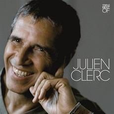 Best Of mp3 Artist Compilation by Julien Clerc