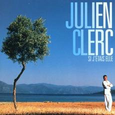 Si J'etais Elle mp3 Single by Julien Clerc