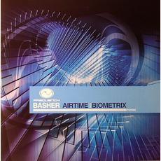 Airtime / Biometrix