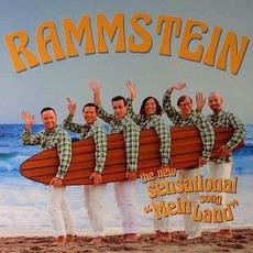 Mein Land mp3 Single by Rammstein
