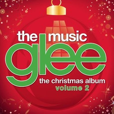 Glee: The Music, The Christmas Album, Volume 2 mp3 Soundtrack by Various Artists