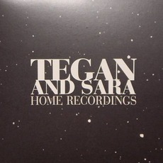Home Recordings