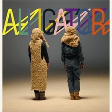 Alligator Remixes