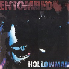 Hollowman (Re-Issue)