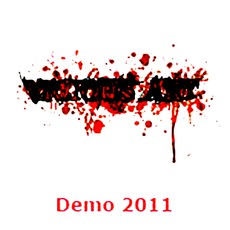 Demo 2011 by Vicious Art