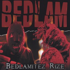 Bedlamitez Rize