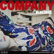 Company by Bluejuice