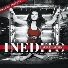 Inedito (Deluxe Edition) by Laura Pausini
