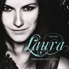 Primavera Anticipada by Laura Pausini