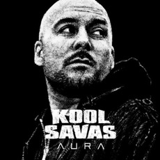 Aura mp3 Album by Kool Savas