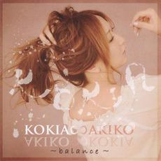 KOKIA∞AKIKO〜Balance〜