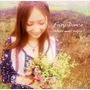 Fairy Dance ~KOKIA Meets Ireland~