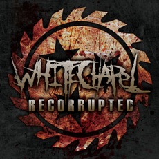 Recorrupted EP (Limited Edition) mp3 Album by Whitechapel