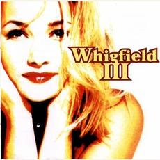 Whigfield III