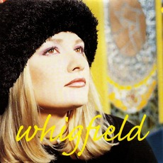 Whigfield mp3 Album by Whigfield