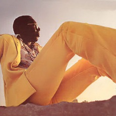 Curtis (Remastered) mp3 Album by Curtis Mayfield