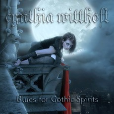 Blues For Gothic Spirits