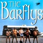 The Barflys