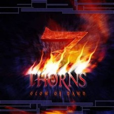 Glow Of Dawn mp3 Album by Seven Thorns