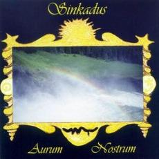 Aurum Nostrum