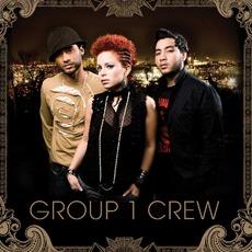 Group 1 Crew mp3 Album by Group 1 Crew