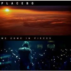 We Come In Pieces mp3 Live by Placebo