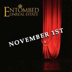 Unreal Estate by Entombed