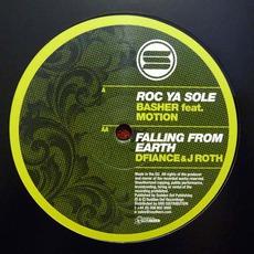 Roc Ya Sole / Falling From Earth
