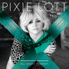 All About Tonight (Remixes) mp3 Remix by Pixie Lott