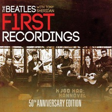 First Recordings: 50th Anniversary Edition