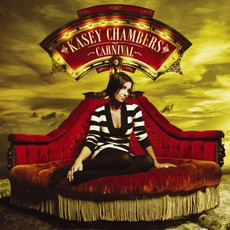 Carnival mp3 Album by Kasey Chambers