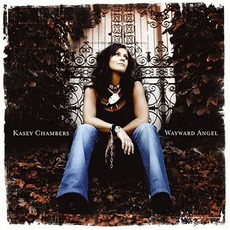 Wayward Angel mp3 Album by Kasey Chambers